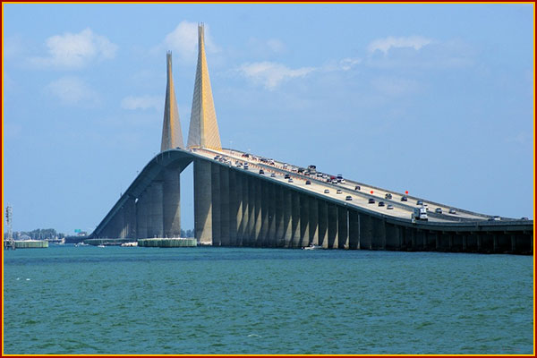 Sunshine Skyway.jpg
